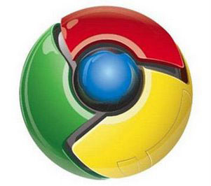 kadunew-google-chrome