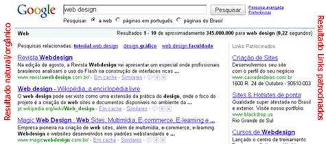 busca-organica-e-links-patrocinados