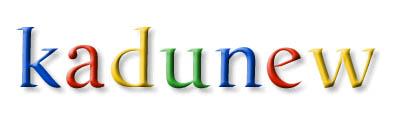 Goglogo.com - troque o logotipo do google