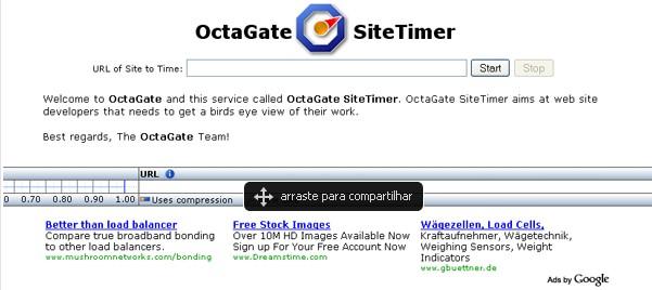 octa-gate