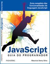 Livro Javascript do Maujor