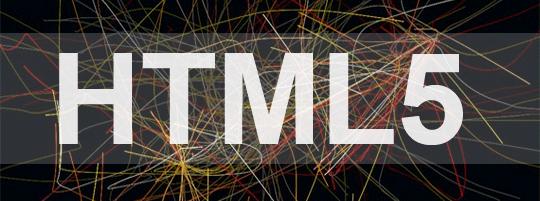 Exemplos de aplicações com HTML5