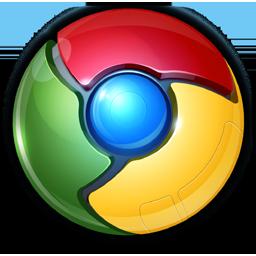 http://www.kadunew.com/blog/wp-content/uploads/2010/11/Chrome.png