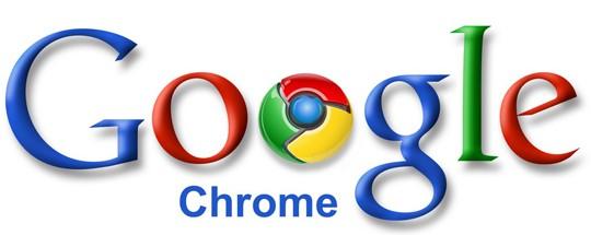 Dicas para o navegador Chrome