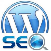 Plugins de SEO WordPress