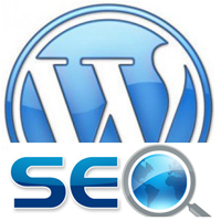 Plugins de SEO WordPress