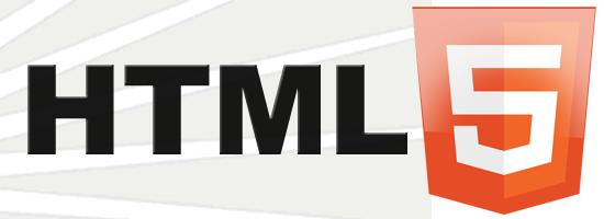 Elemento main da HTML5