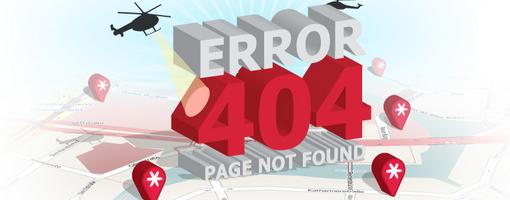 pagina-erro-404
