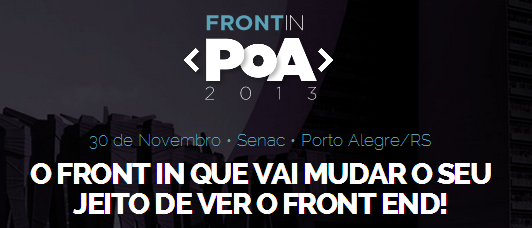 front-in-poa