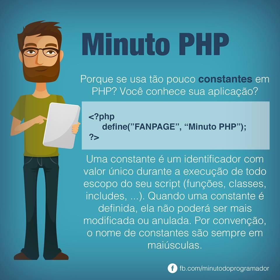 constantes-php