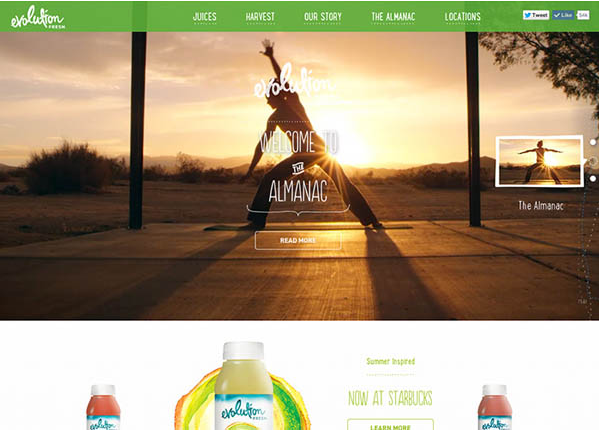 http://www.evolutionfresh.com/