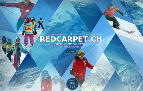 http://redcarpet.ch/