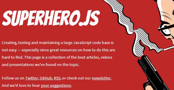 http://superherojs.com/